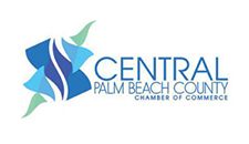Central Palm Beach Chamber