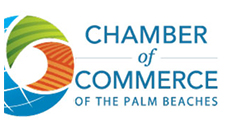 Palm Beaches Chamber